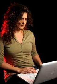 Karina Nisinman