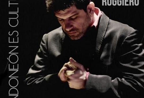 Tapa Ruggiero