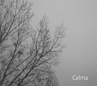 Calma BAJA